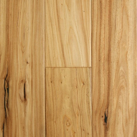 Nuvelle Marathon Reclaimed Antique Elm Natural
