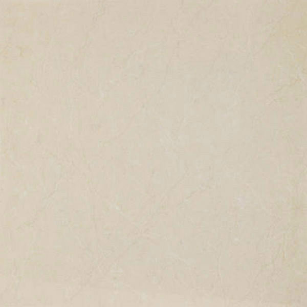 "Apolo 24""X24"" Rectified Beige Polished Floor Tile - American Fast Floors"