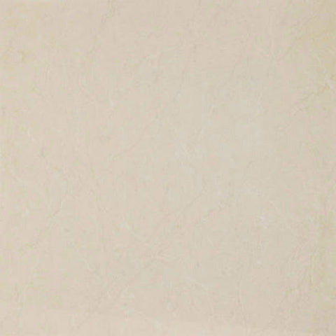 "Apolo 12""X24"" Rectified Beige Polished Floor Tile"