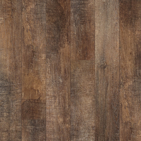 Mannington Restoration Collection Arcadia Bark - American Fast Floors