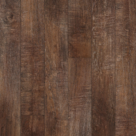 Mannington Restoration Collection Arcadia Firewood - American Fast Floors