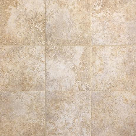 "Marazzi Campione 20""x20"" Armstrong Field Tile"