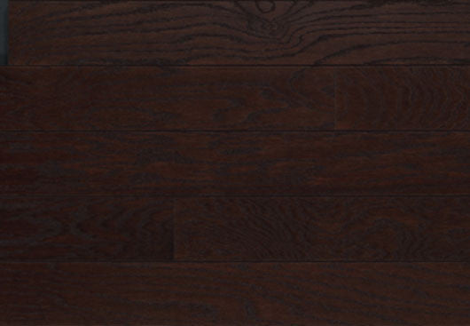 "Ashlynn Sable Oak 5"" Engineered Hardwood - American Fast Floors"