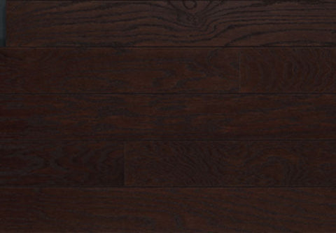 "Ashlynn Sable Oak 5"" Engineered Hardwood"