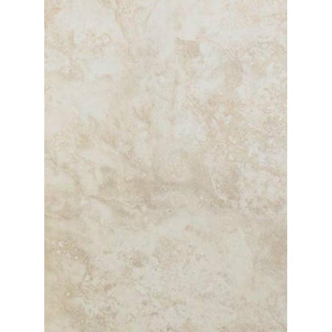 "Astral 9-1/2""X13"" Luna Wall Tile"