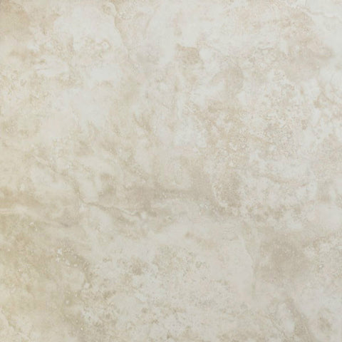 "Astral 13""X13"" Luna Glazed Floor Tile"