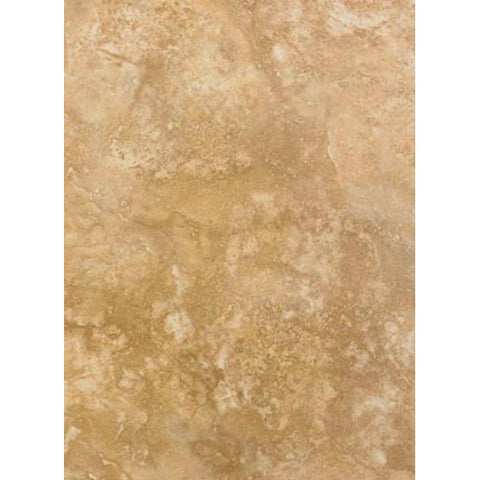 "Astral 9-1/2""X13"" Nocce Wall Tile"