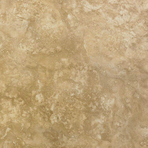 "Astral 18""X18"" Nocce Glazed Floor Tile - American Fast Floors"