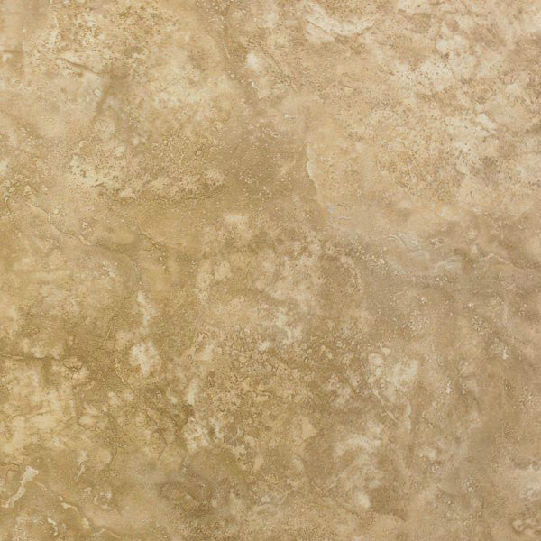 "Astral 13""X13"" Nocce Glazed Floor Tile - American Fast Floors"