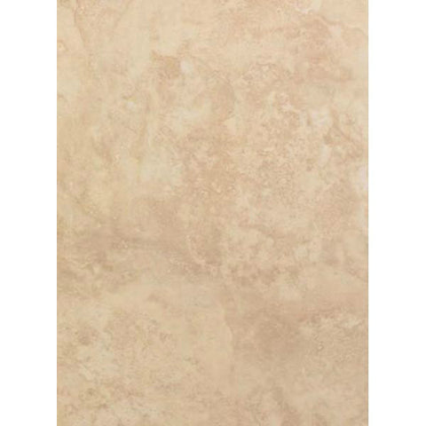 "Astral 9-1/2""X13"" Sand Wall Tile"