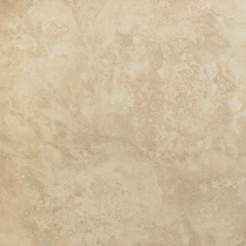 "Astral 18""X18"" Sand Glazed Floor Tile - American Fast Floors"