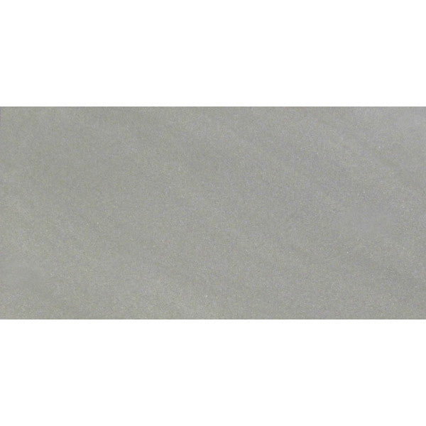 "Atmosphere 12""X24"" Antracita Polished Floor Tile - American Fast Floors"