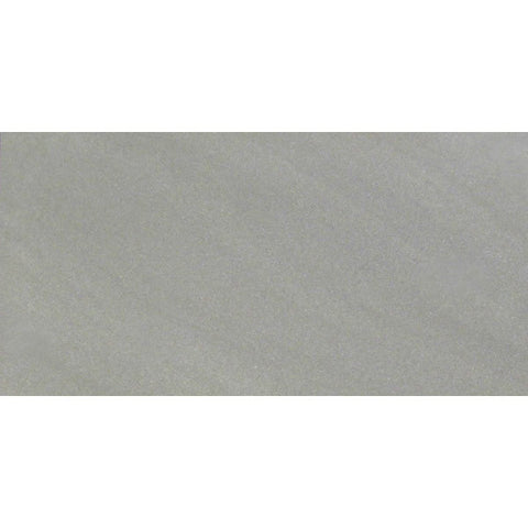 "Atmosphere 12""X24"" Antracita Polished Floor Tile"