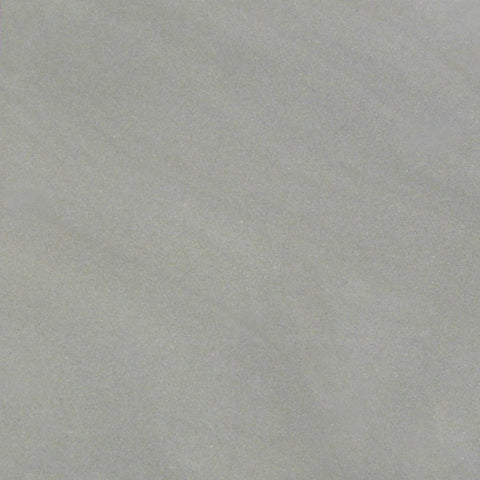 "Atmosphere 3-3/4""X12"" Antracita Polished Bullnose"