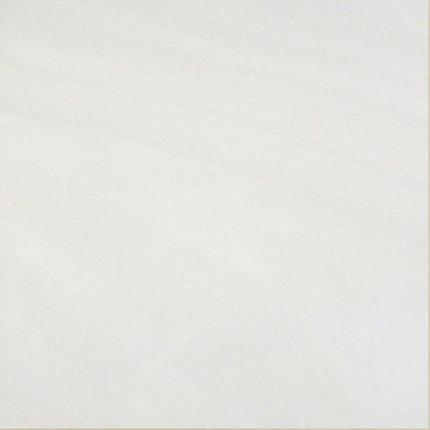 "Atmosphere 24""X24"" Blanco Polished Floor Tile - American Fast Floors"
