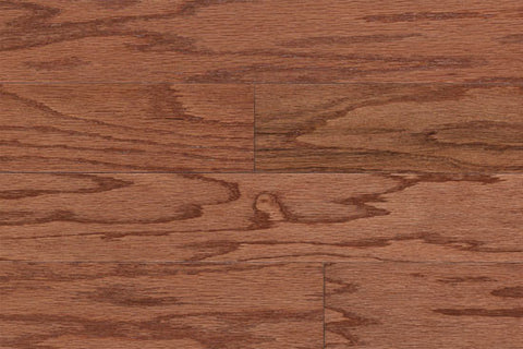 "Augusta Oak Cider Oak 3"" Engineered Hardwood"