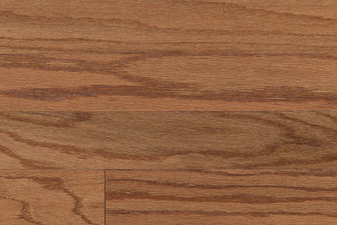 "Augusta Oak Honey Oak 5"" Engineered Hardwood"