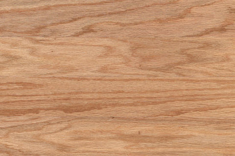 "Augusta Oak Natural Oak 5"" Engineered Hardwood - American Fast Floors"