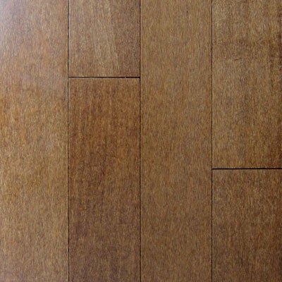 "Mullican HillShire 3"" Maple Autumn Engineered Hardwood - American Fast Floors"
