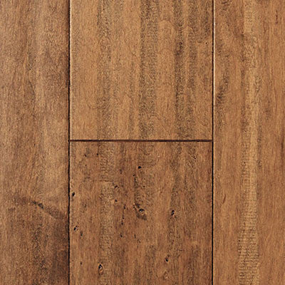 "Mullican LincolnShire 5"" Maple Autumn Engineered Hardwood - American Fast Floors"
