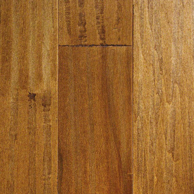 "Mullican Chalmette 5"" Maple Autumn Engineered Hardwood - American Fast Floors"