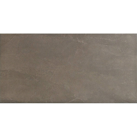 "Avila 6""X12"" Alga Cove Base - American Fast Floors"