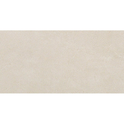 "Avila 6""X12"" Blanco Cove Base - American Fast Floors"