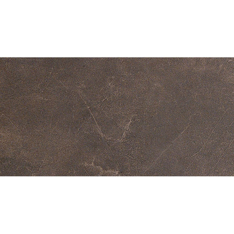"Avila 12""X24"" Marron Floor Tile"