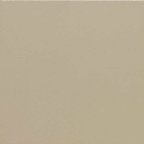 "Daltile Colour Scheme 3"" x 12"" Urban Putty Solid Bullnose - American Fast Floors"