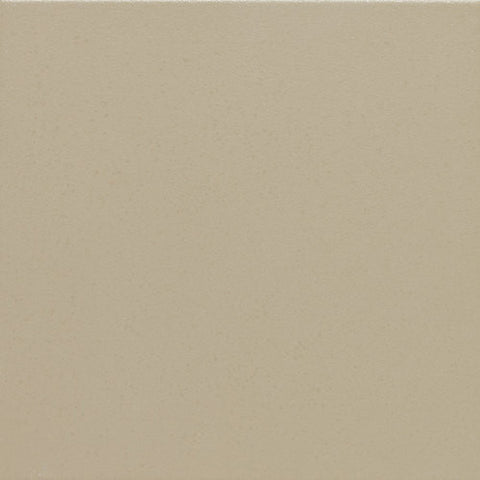 "Daltile Colour Scheme 18"" x 18"" Urban Putty Solid Floor Tile"