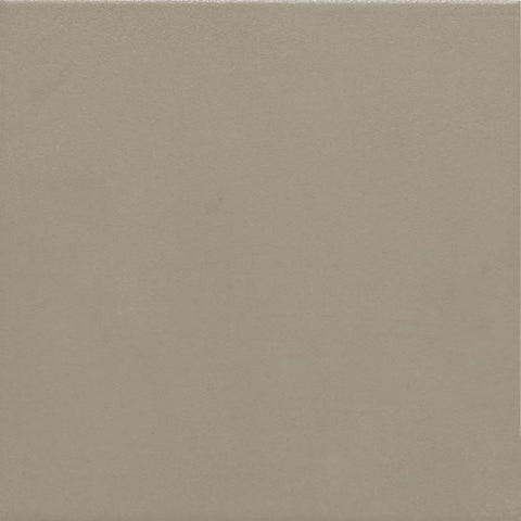 "Daltile Colour Scheme 6"" x 6"" Uptown Taupe Solid Bullnose"