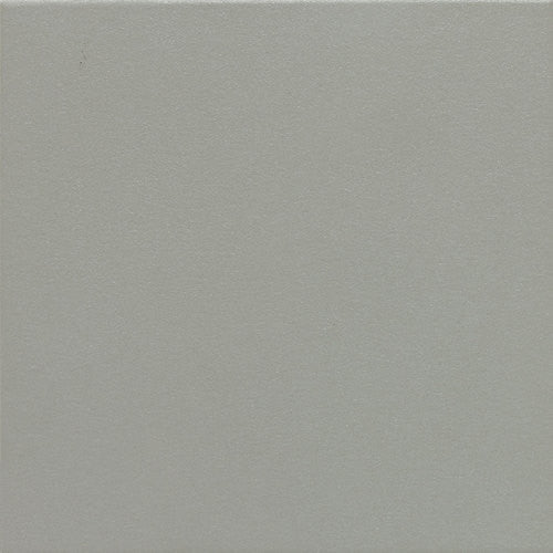 "Daltile Colour Scheme 6"" x 18"" Desert Gray Solid Linear Options - American Fast Floors"