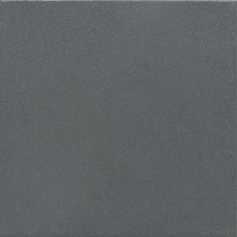 "Daltile Colour Scheme 6"" x 12"" Suede Gray Solid Cove Base - American Fast Floors"