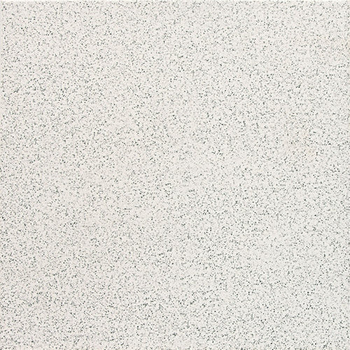 "Daltile Colour Scheme 12"" x 12"" Arctic White Speckled Floor Tile - American Fast Floors"