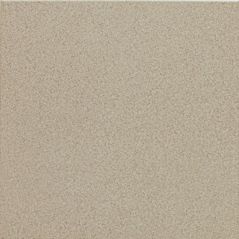 "Daltile Colour Scheme 6"" x 6"" Urban Putty Speckled Bullnose Corner"
