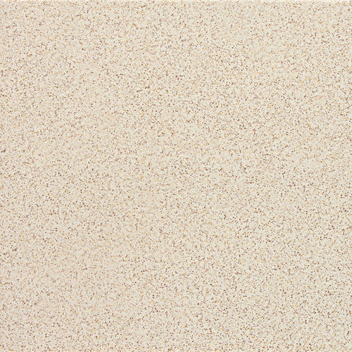 "Daltile Colour Scheme 3"" x 12"" Biscuit Speckled Bullnose - American Fast Floors"