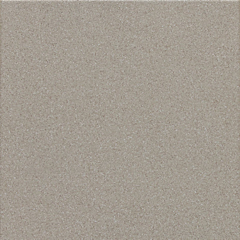 "Daltile Colour Scheme 6"" x 6"" Uptown Taupe Speckled Bullnose"