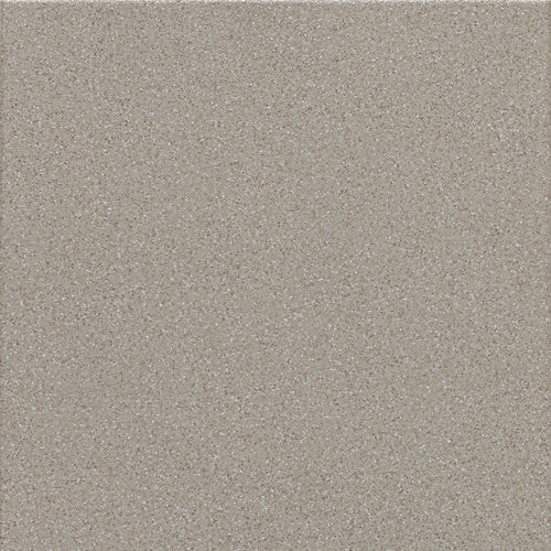 "Daltile Colour Scheme 1"" x 6"" Uptown Taupe Speckled Cove Outcorner - American Fast Floors"