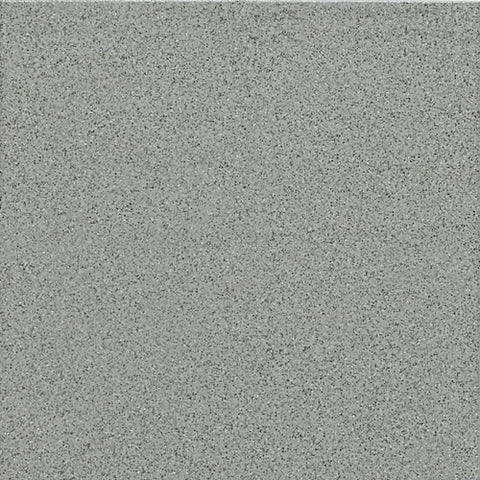 "Daltile Colour Scheme 6"" x 6"" Desert Gray Speckled Floor Tile"