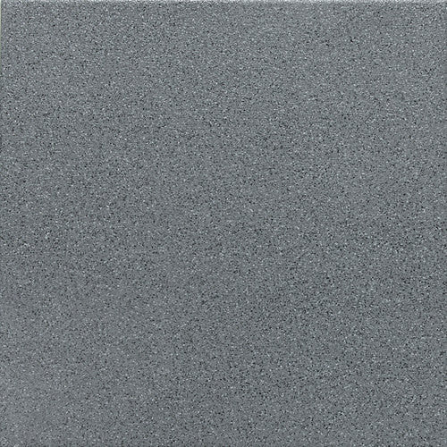 "Daltile Colour Scheme 6"" x 6"" Suede Gray Speckled Bullnose - American Fast Floors"