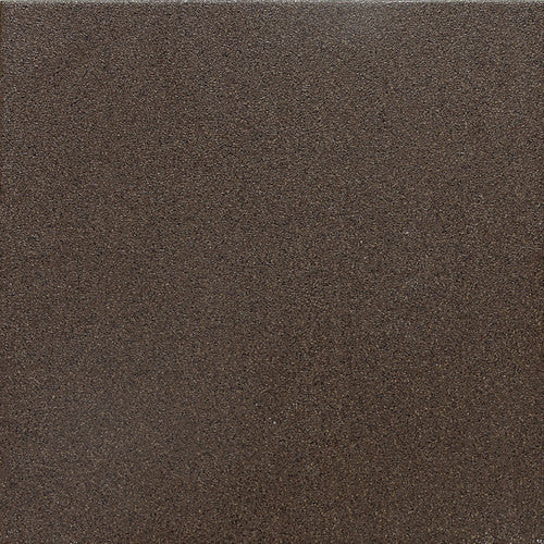 "Daltile Colour Scheme 1"" x 6"" Artisan Brown Speckled Cove Outcorner - American Fast Floors"
