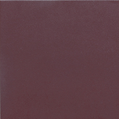 "Daltile Colour Scheme 6"" x 6"" Berry Solid Linear Options - American Fast Floors"