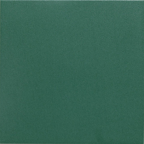 "Daltile Colour Scheme 6"" x 12"" Emerald Solid Linear Options"
