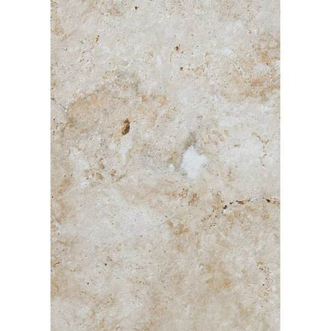 American Olean Bordeaux 4 x 8 Cr‰̴۪me Wall Tile