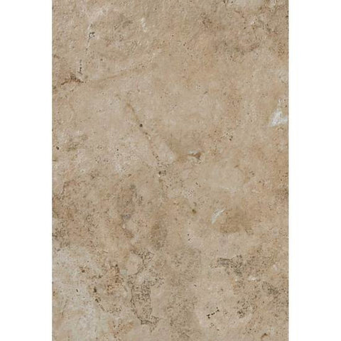 American Olean Bordeaux 4 x 8 Marron Wall Tile