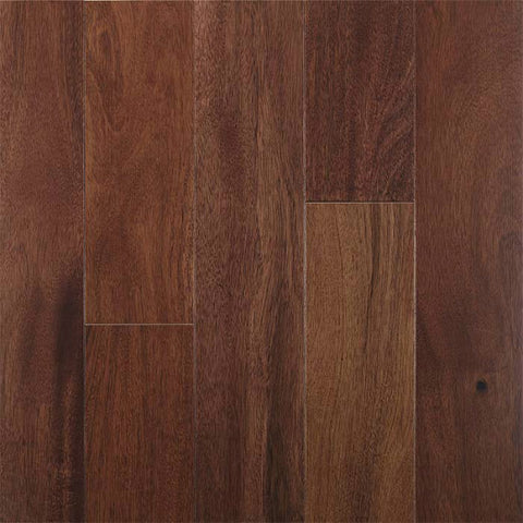 Seneca Creek T&G Butternut Acacia 5 Engineered Hardwood - American Fast Floors