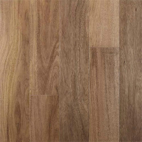 Seneca Creek Click Khaki Acacia 5 Engineered Hardwood - American Fast Floors