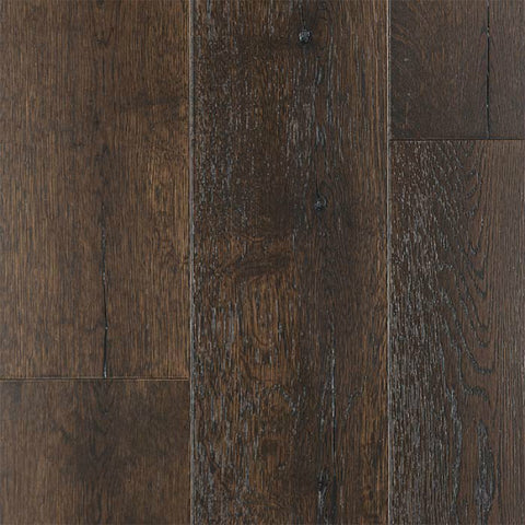 "St. Laurent Windsor European Oak 7-1/4"" Engineered Hardwood"