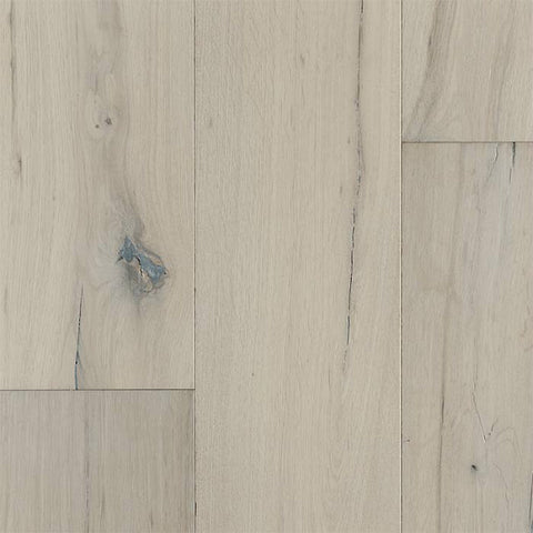 "St. Laurent Privas European Oak 7-1/4"" Engineered Hardwood"