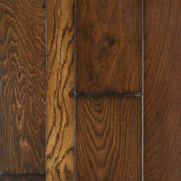 "Berkshire Burton European Oak 3""/5""/7"" Engineered Hardwood - American Fast Floors"